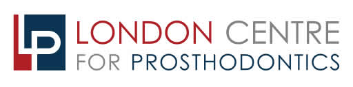 The London Centre For Prosthodontics